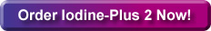 Order IodinePlus2 Now!